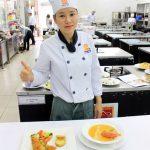 Học nấu ăn ở đâu tại tphcm